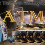 ATM(アダルトトルネードマネーシステム)の特典付きレビュー 樫原浩一